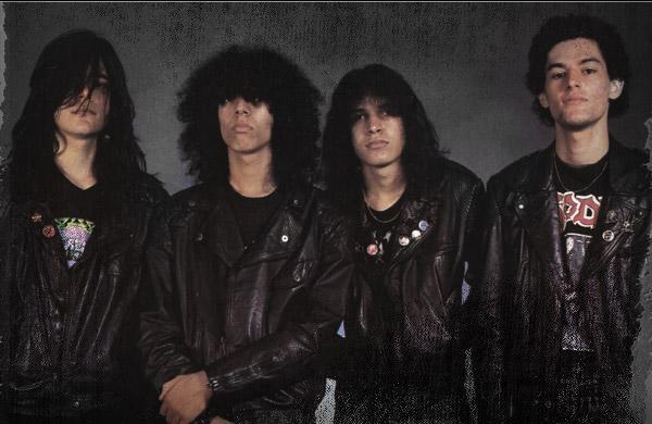 http://www.oldschool-metal-maniac.com/eng/images/stories/bio_mutilator.jpg